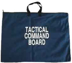 General Carrying Case for 24