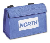 North Bag for 7900 Series Mouthbit