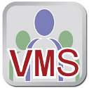 Volunteer Management System (VMS)